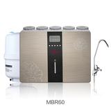 RO反渗透净水器MBR60